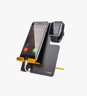 Zimo Gadget Dock