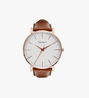Swiss Handmade Watch For Men