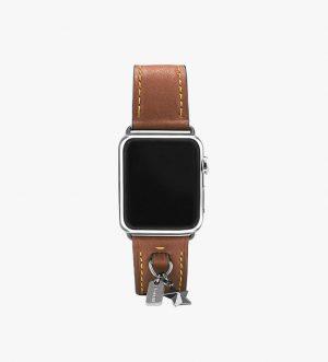 Retro Style Smart Watch