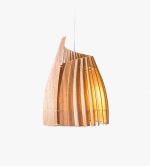 Artistic Cafe Lamp Pendant