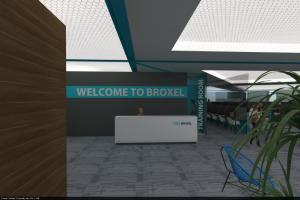 Contact Center Broxel