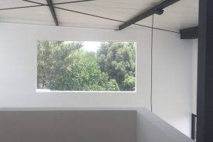 Loft Pacífico, Coyoacán, CDMX.