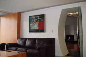 Suites Contempo, Anzures, CDMX