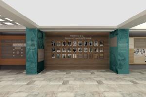 Museo de Psiquiatría CDMX