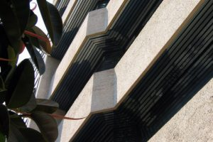 Torre Centurión CDMX