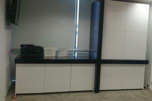 Oficinas Shell México